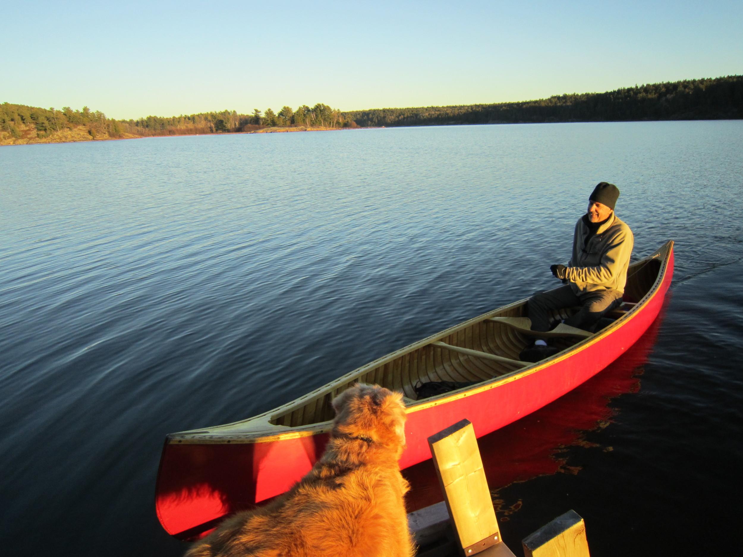 canoeing_home 2.JPG