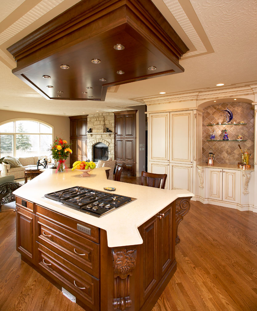 show-home-pictures-004.jpg