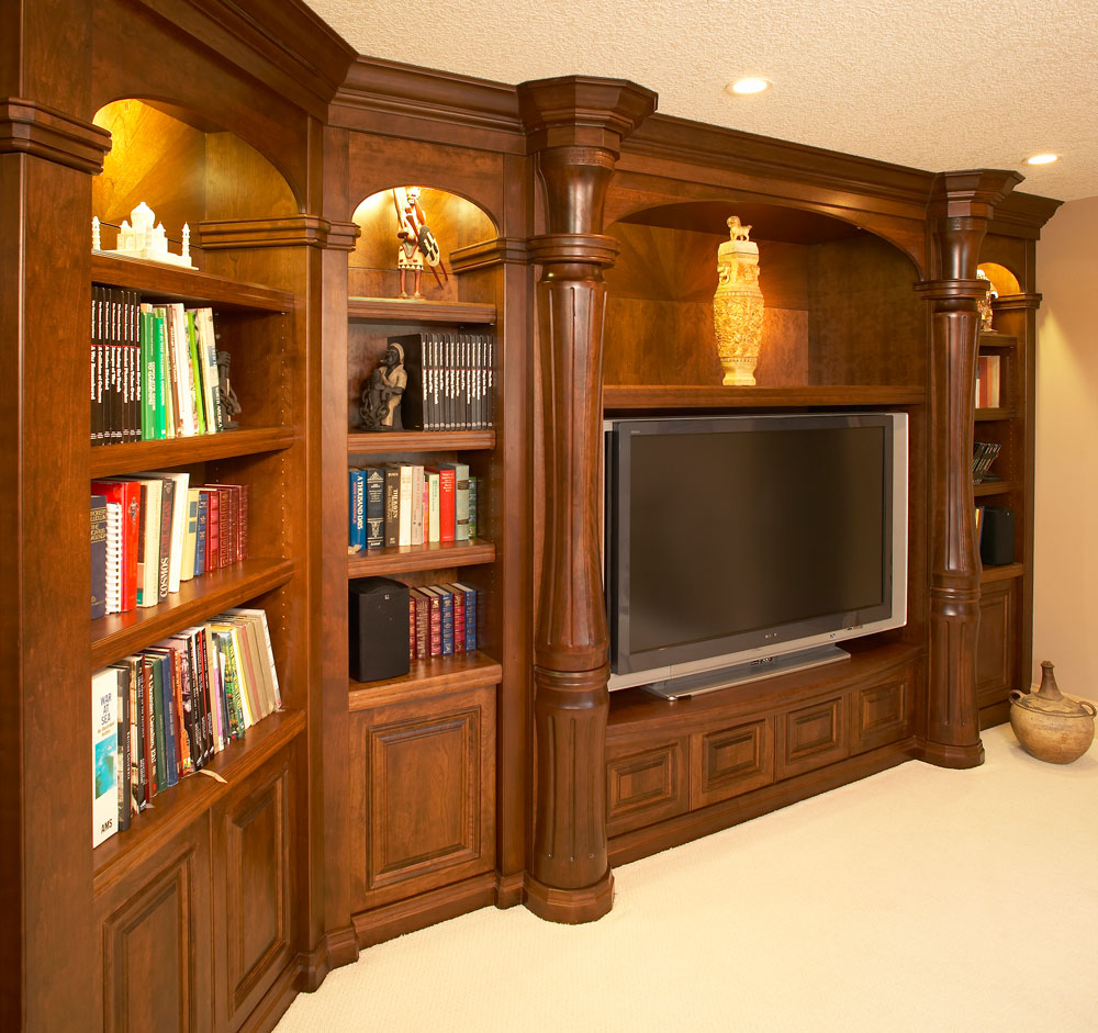 show-home-pictures-unit1.jpg