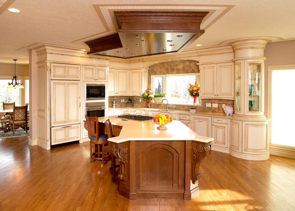 show-home-pictures-kitchen.jpg