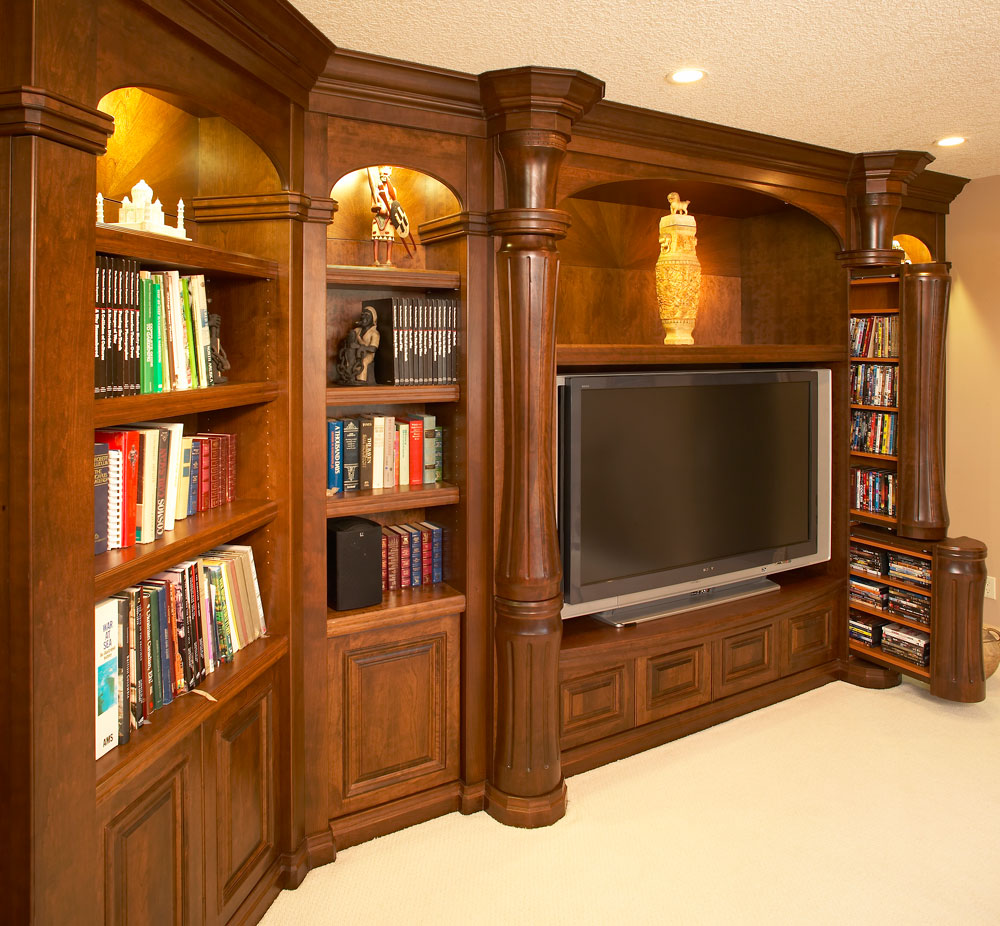 show-home-pictures-unit2.jpg