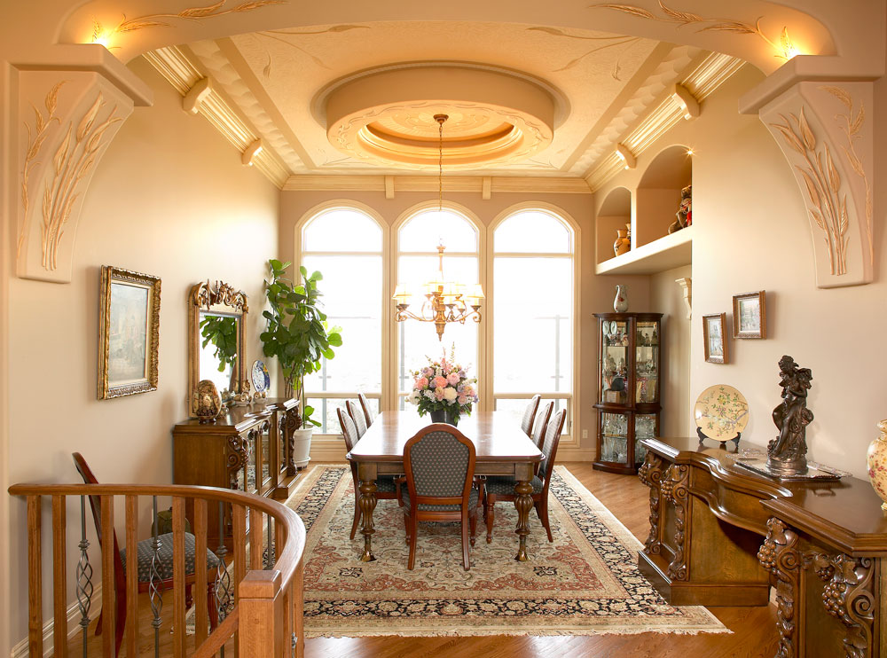 show-home-pictures-dining.jpg