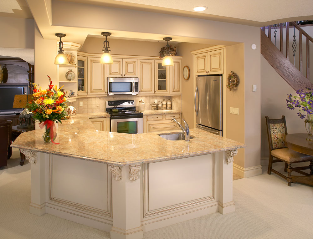show-home-pictures-kitchen3.jpg