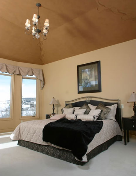 Show-home-bedroom.jpg