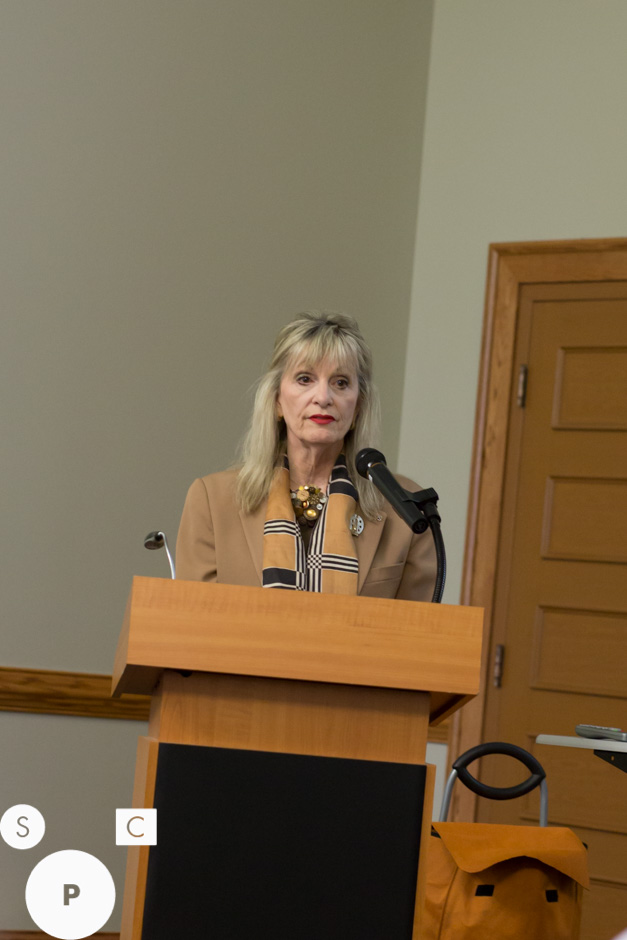 Bette Hickman Cultural Arts Committee Newnan, GA