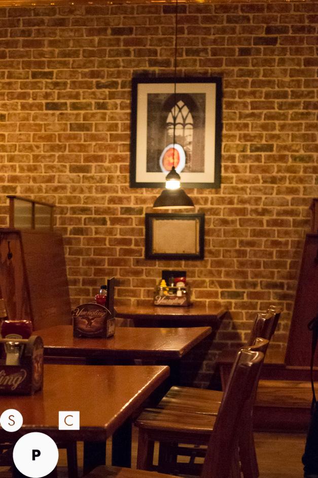Maguire's Senoia, GA Coweta County Restaurant © Susan Crutchfield Photography