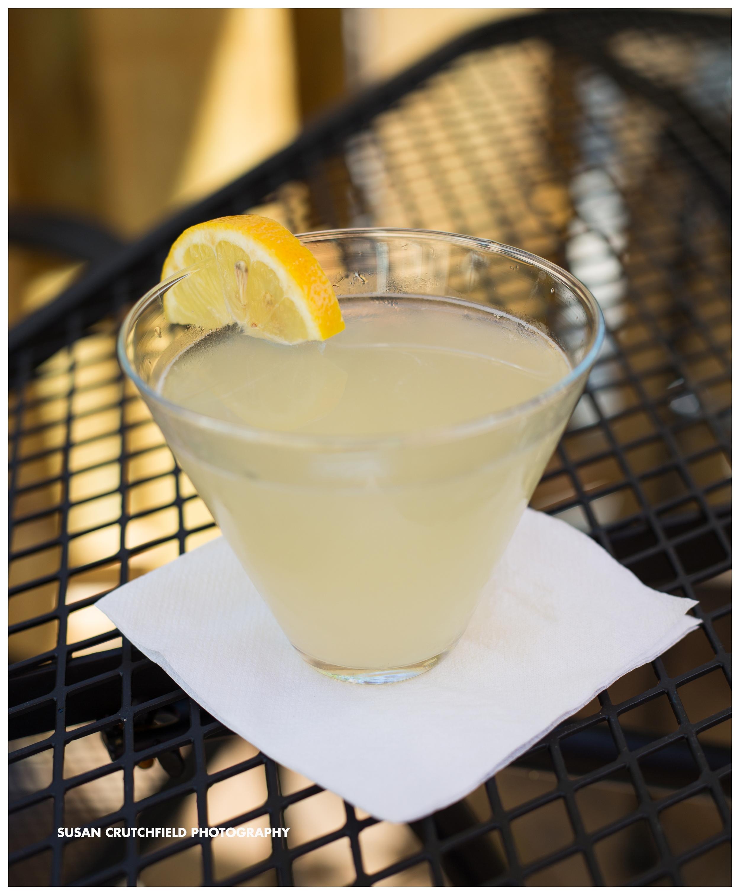 Cocktails Newnan, GA