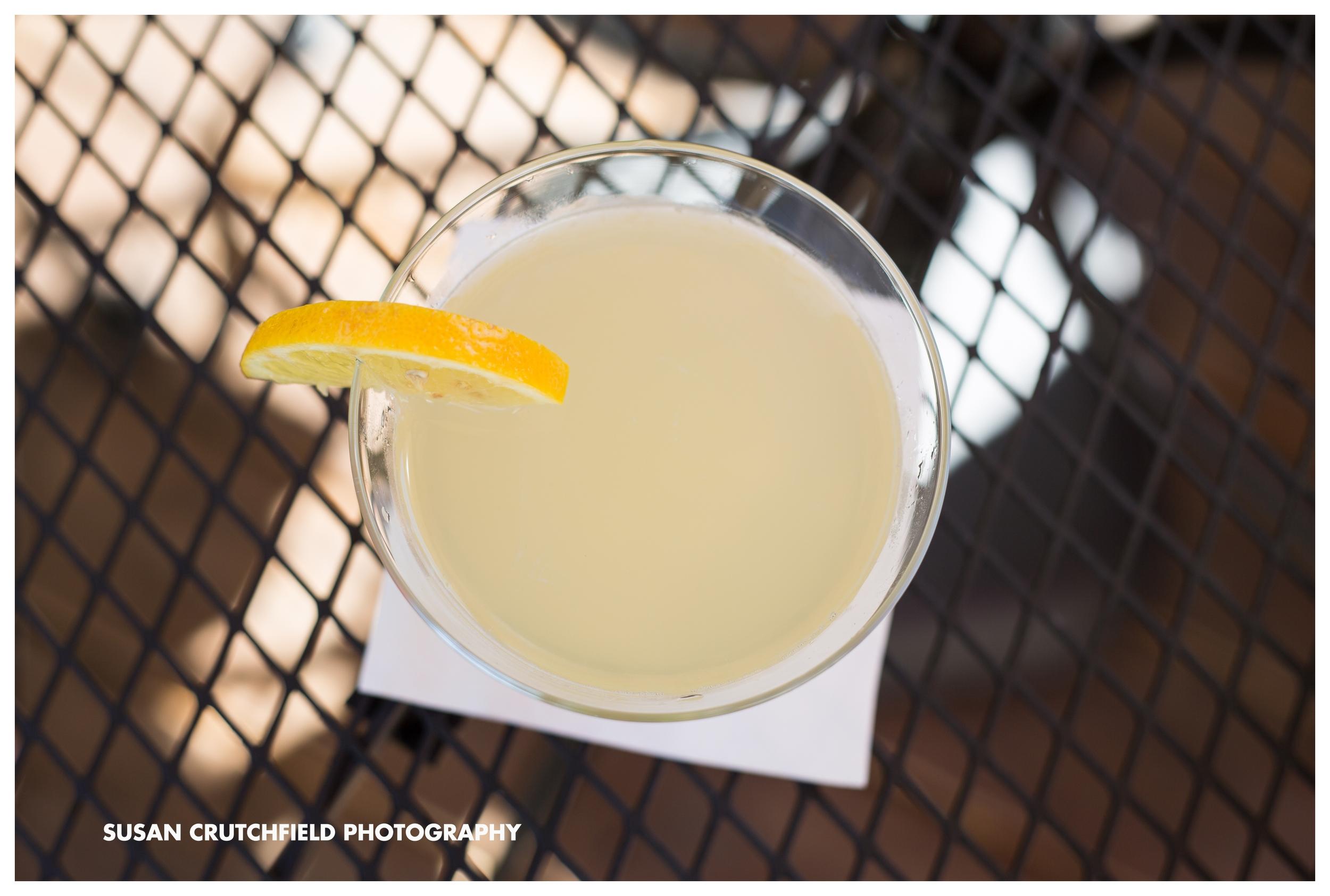 Honeysuckle Martini Newnan, GA
