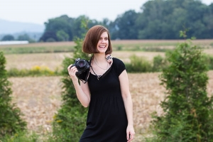 Susan Crutchfield Photography