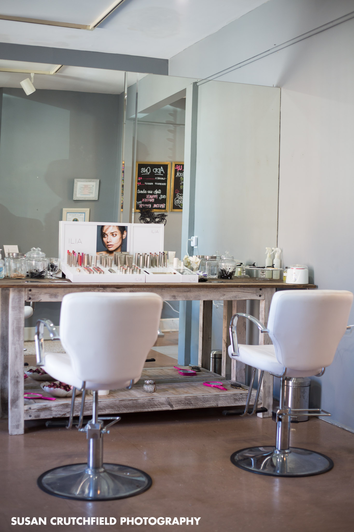 Beauty Bar Newnan, GA