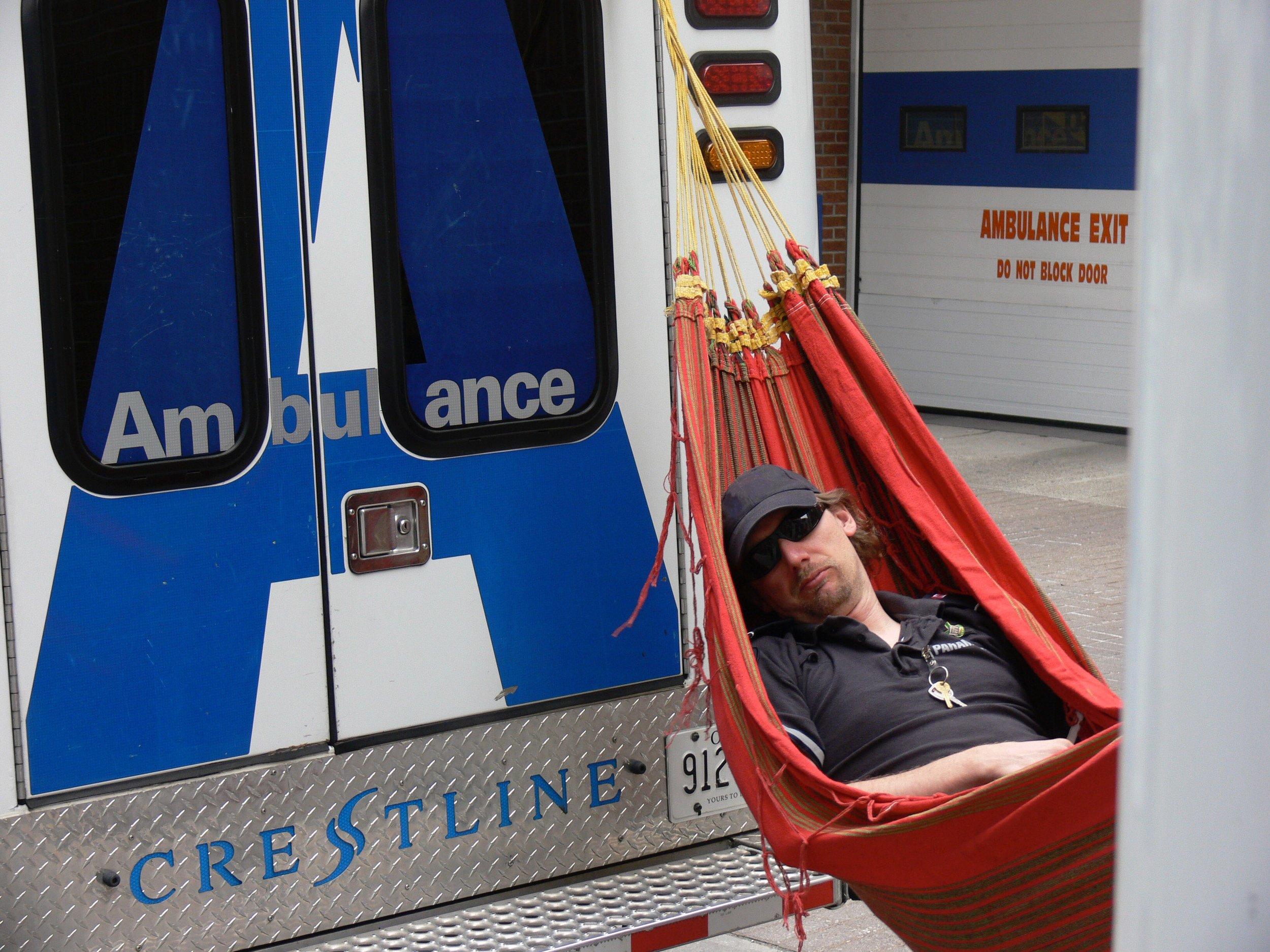hammock, close up.jpg