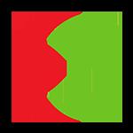 logo file.png