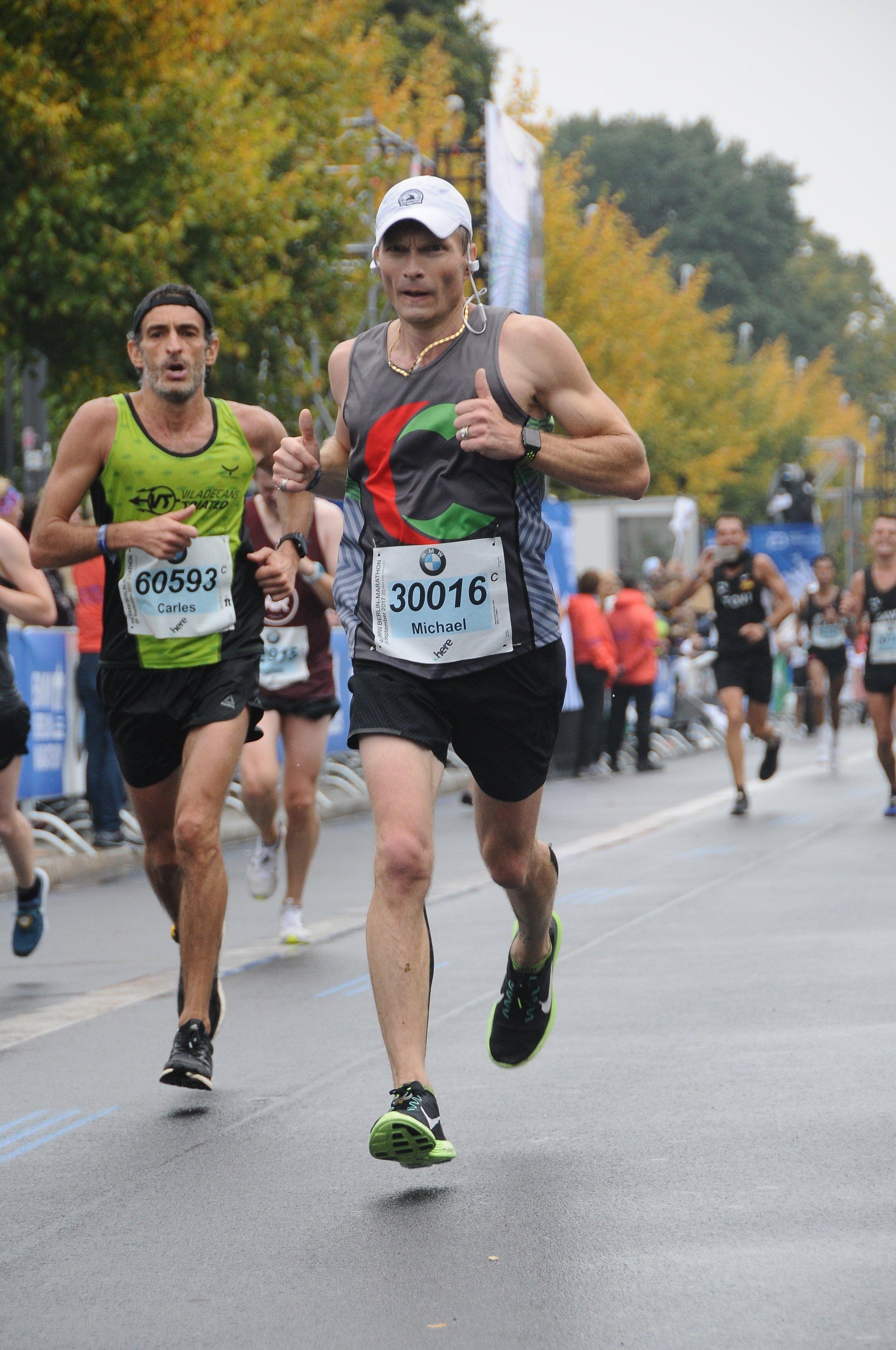 michael m running 2.jpg