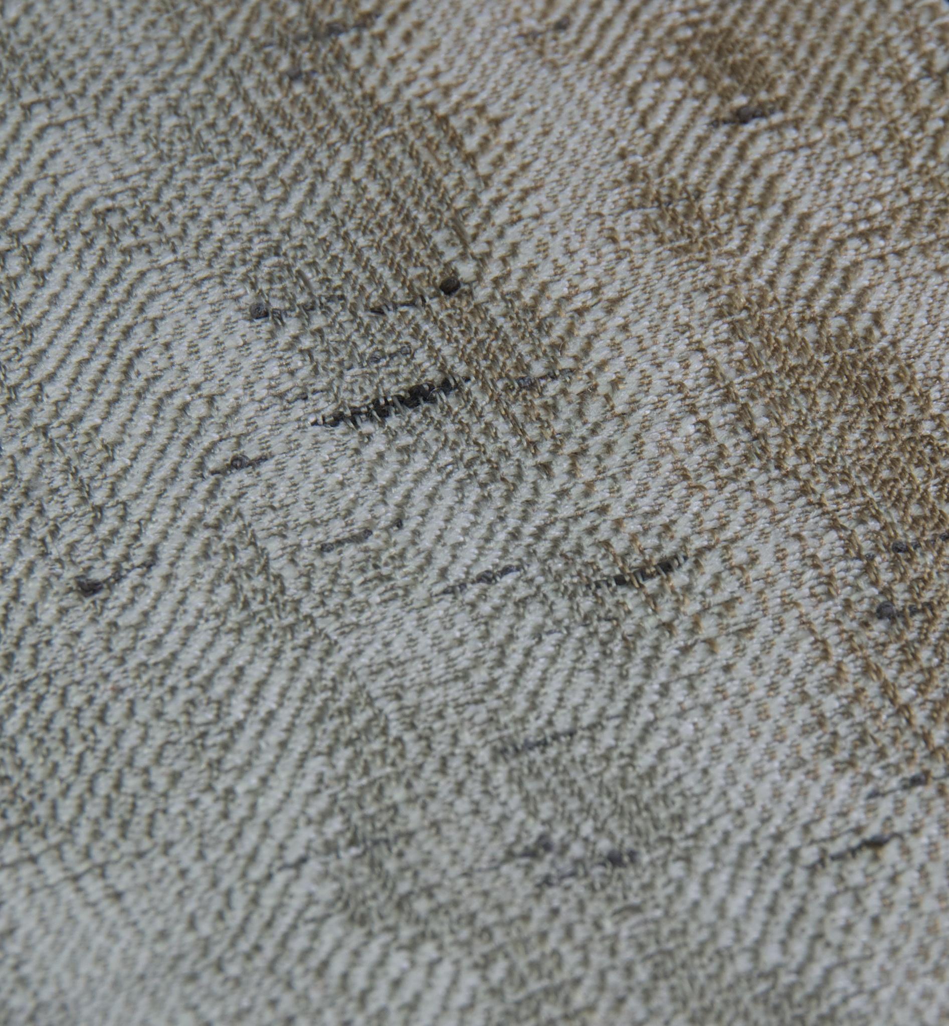 Detail - Birch