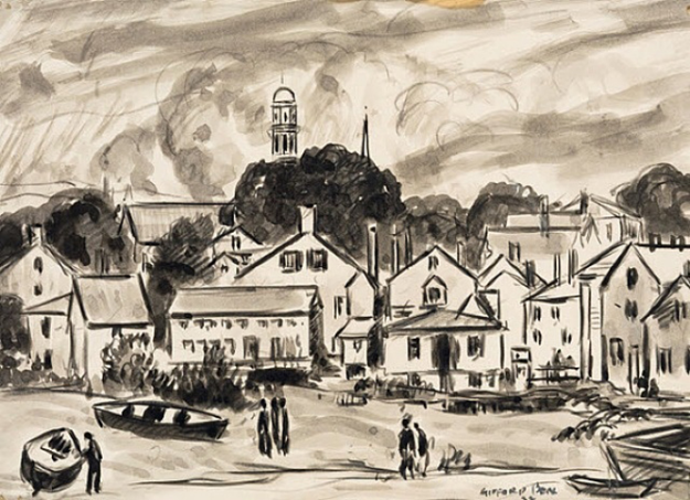 gifford-beal-view-of-rockport