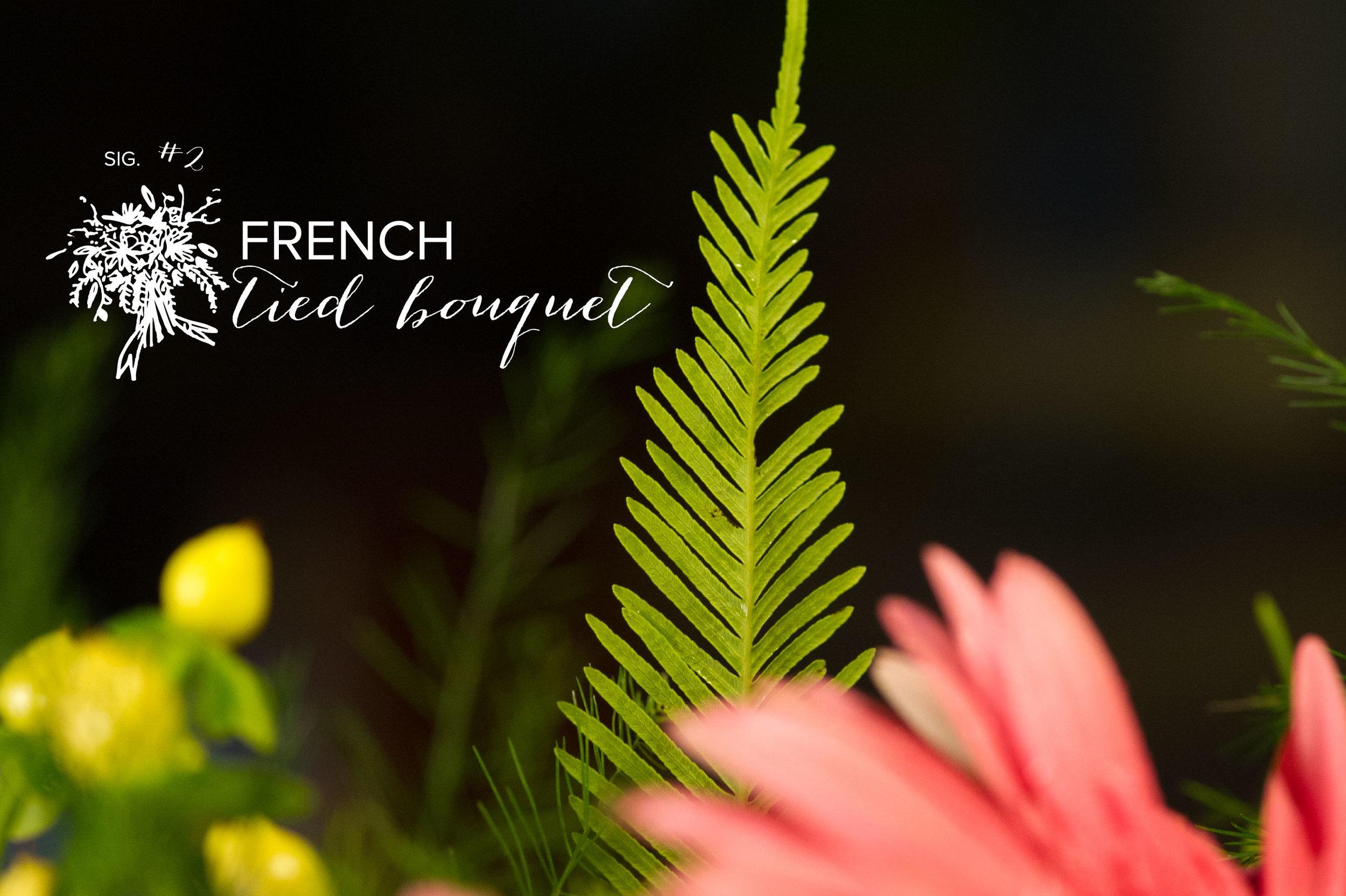 sig2_bouquet.jpg