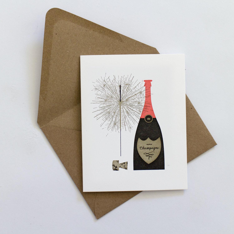 celebrate_envelope.jpg