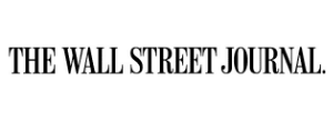 An interview with Andrew Moss is featured in The Wall Street Journal.