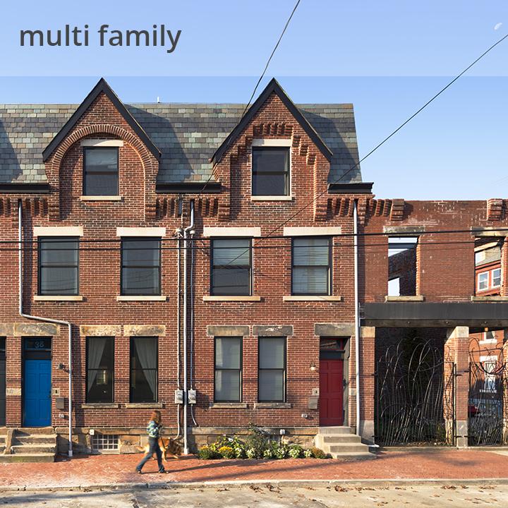 multi family navigation.jpg