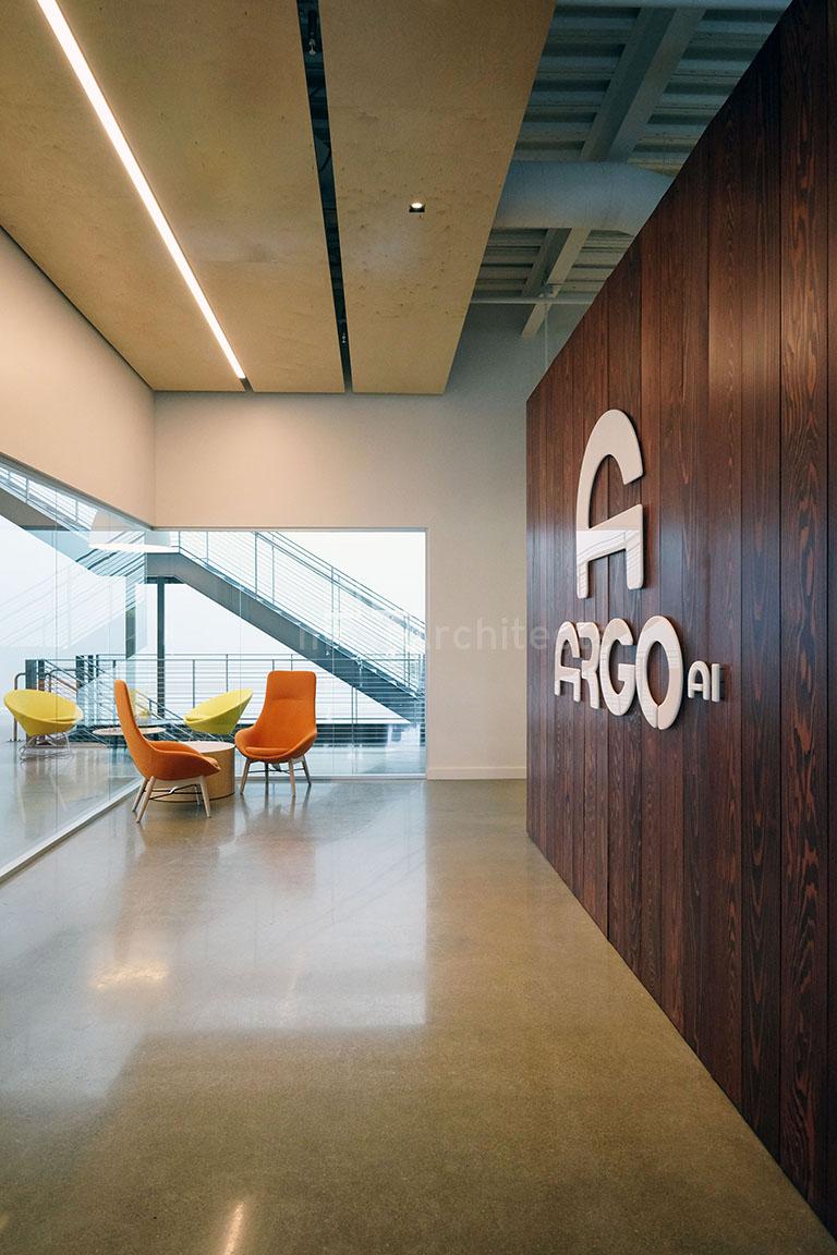 Argo Palo Alto (10).JPG