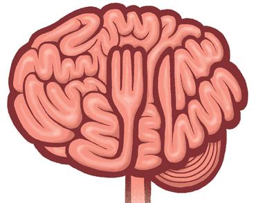 brainfood1.png