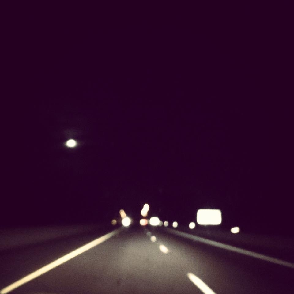 Heading back to Ontario