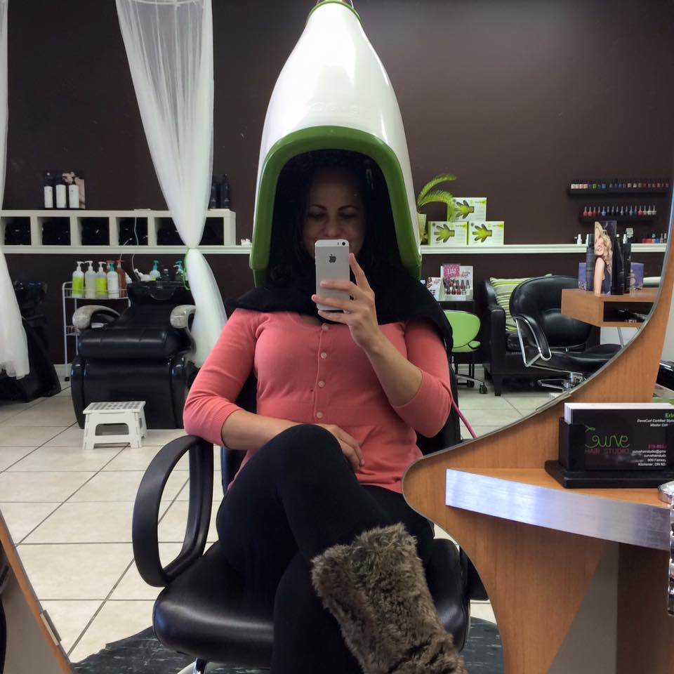 Conehead game strong