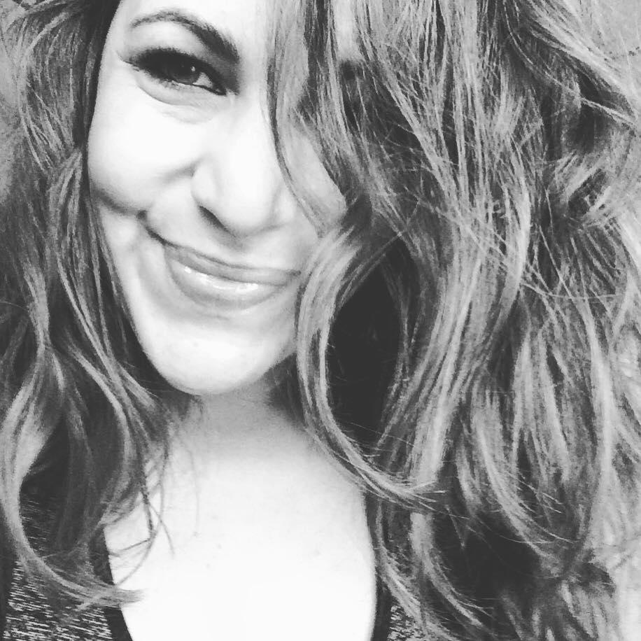 Happy hair at 20 months shampoo-free