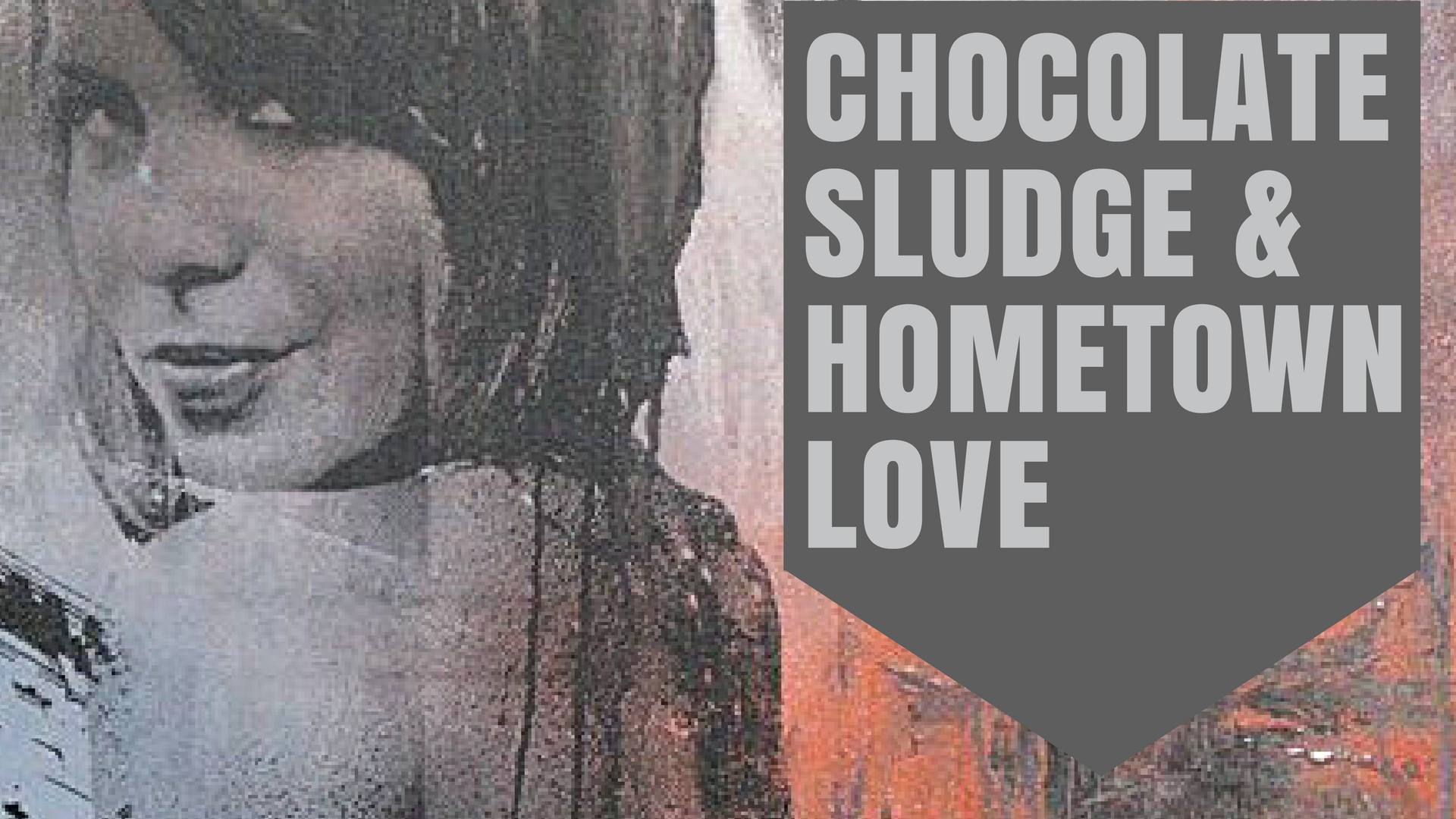 ChocolateSludge.jpg