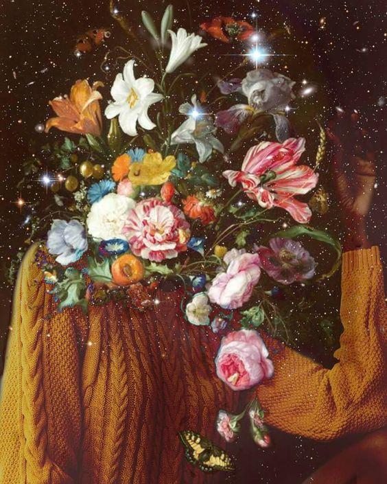 flowerhead.jpg