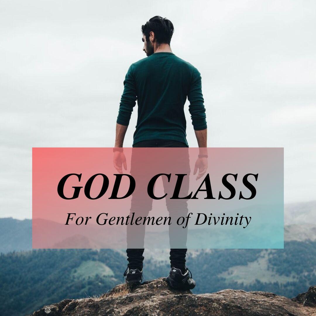 GOD CLASS.jpg