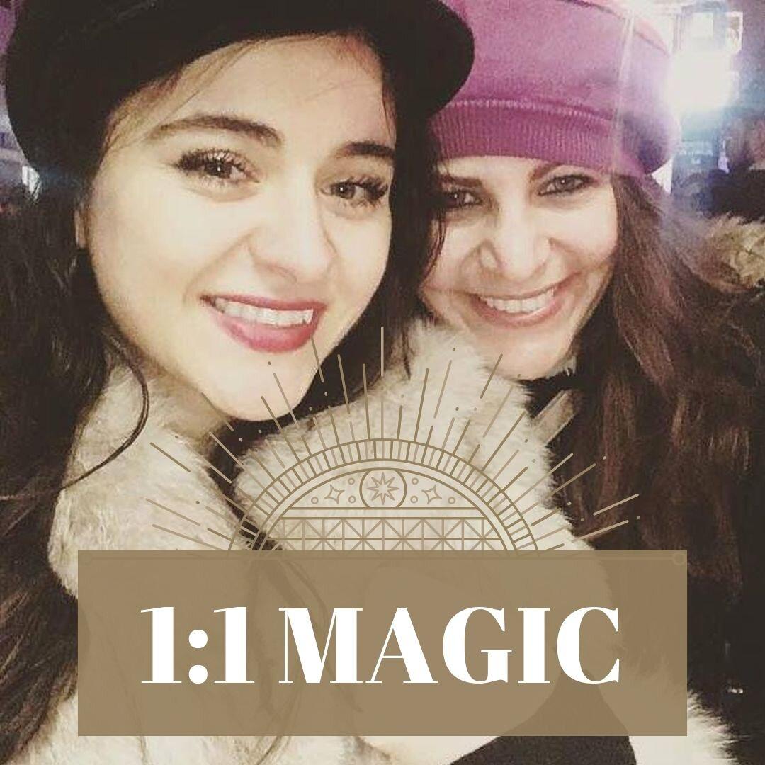 1_1 MAGIC.jpg