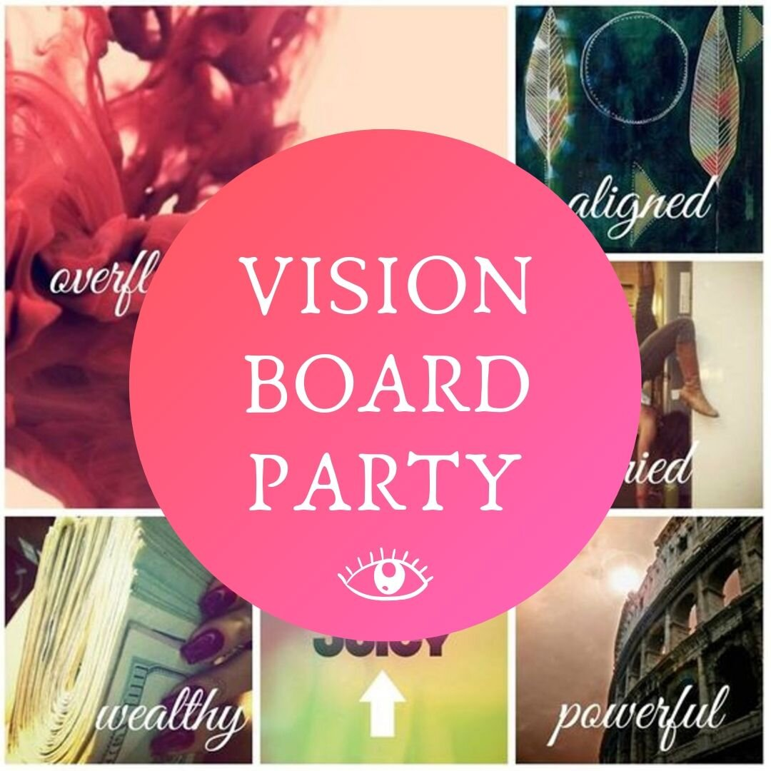 VISION BOARD PARTY-2.jpg