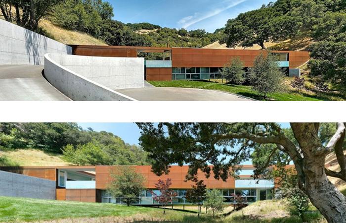 bridge-house-1---web---700.jpg