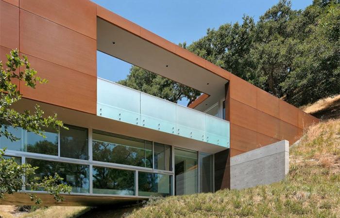 bridge-house-2---web.jpg