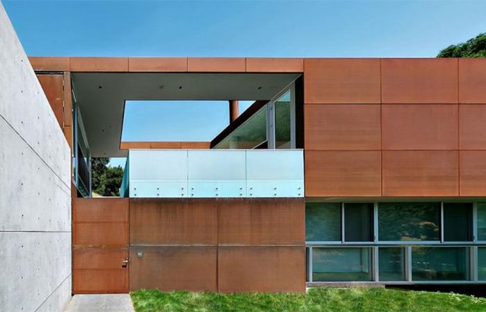 bridge-house-3---web.jpg