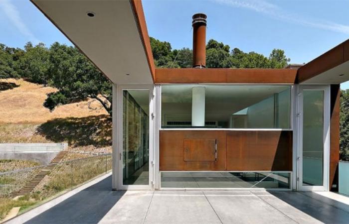 bridge-house-5--web.jpg