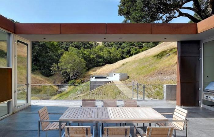 bridge-house-6---web.jpg