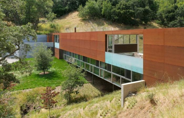 bridge-house-7---web.jpg