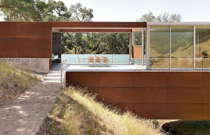 bridge-house-8---web.jpg