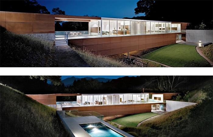 bridge-house-11---web.jpg