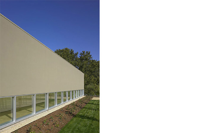 napa-house-4---web.jpg