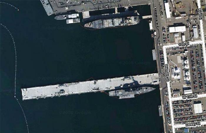 US-Navy-Pier-3---web.jpg