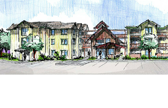 Acacia-Housing-2---web.jpg
