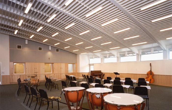 De-La-Salle-Music-2---web.jpg