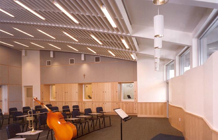 De-La-Salle-Music-3---web.jpg