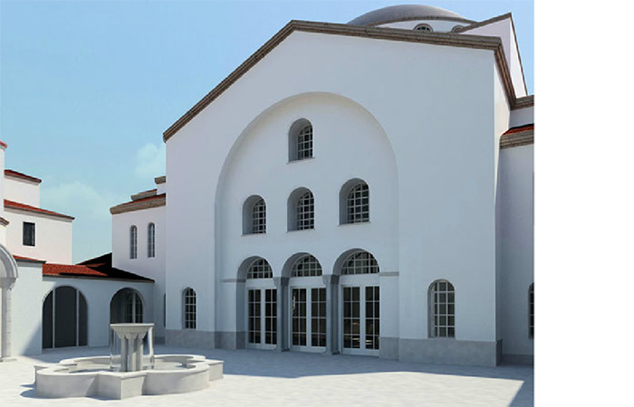 Annunciation-Cathedral-4---web.jpg