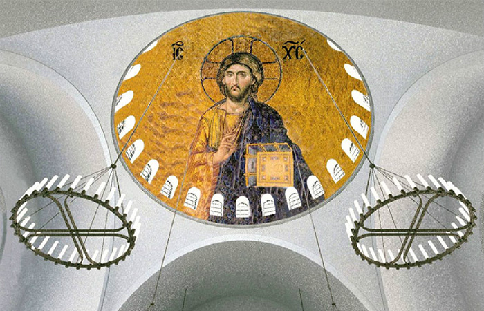 Annunciation-Cathedral-7---web.jpg