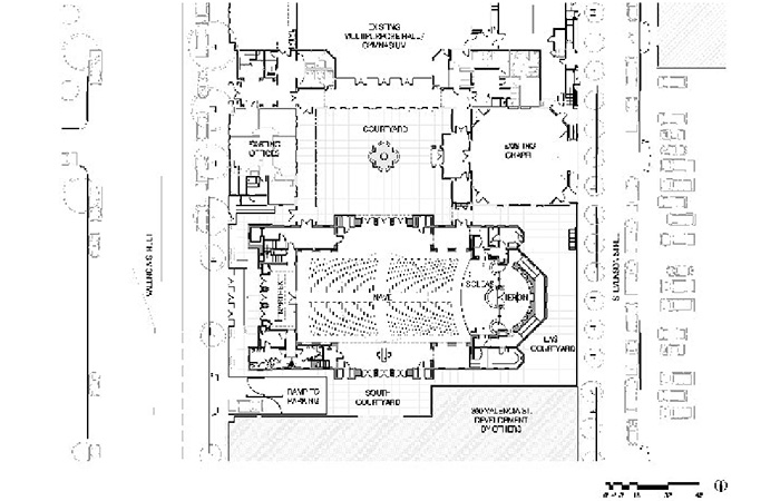 Annunciation-Cathedral-8---web.jpg