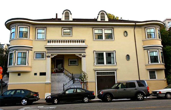 1001-Chestnut-Street-2---web.jpg